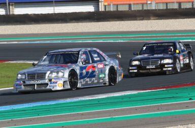 2021-DTM-Classic-Assen-tst-sport-und-technik-Mercedes-Benz-C-Klasse-Thorsten-Stadler