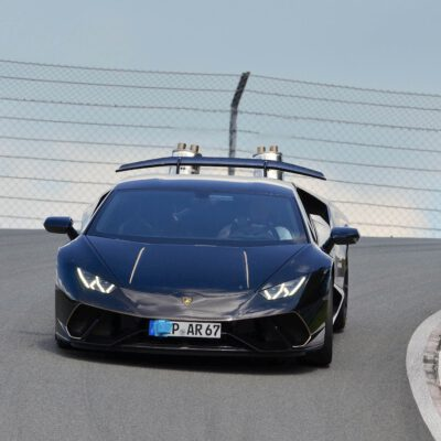 BILSTER-BERG-Cars-and-Faces-Sequenz-02-2021-Andreas-Reibchen-Lamborghini-Huracan-0845