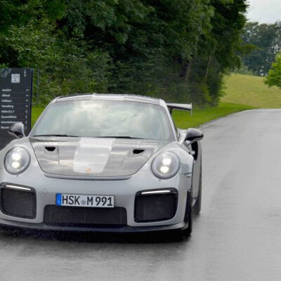 BILSTER-BERG-Cars-and-Faces-Sequenz-02-2021-Guido-Meyer-Porsche-911-0023
