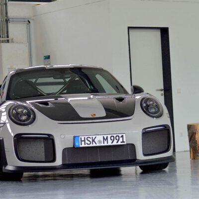 BILSTER-BERG-Cars-and-Faces-Sequenz-02-2021-Guido-Meyer-Porsche-911-2879