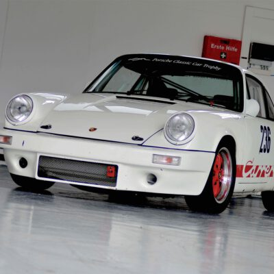BILSTER-BERG-Cars-and-Faces-Sequenz-02-2021-Roland-Klein-Porsche-911-0044