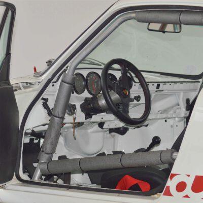 BILSTER-BERG-Cars-and-Faces-Sequenz-02-2021-Roland-Klein-Porsche-911-0100
