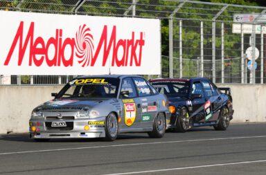 2021-DTM-Classic-Norisring-Ronny-Melkus-Setting-One-Easy-Setup-Opel-Astra-STW-2121565