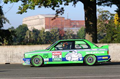 2021-DTM-Classic-Norisring-Zwei-Punkt-Null-Automotive-BMW-M3-E30-Alpina-Moritz-Horn-2123230