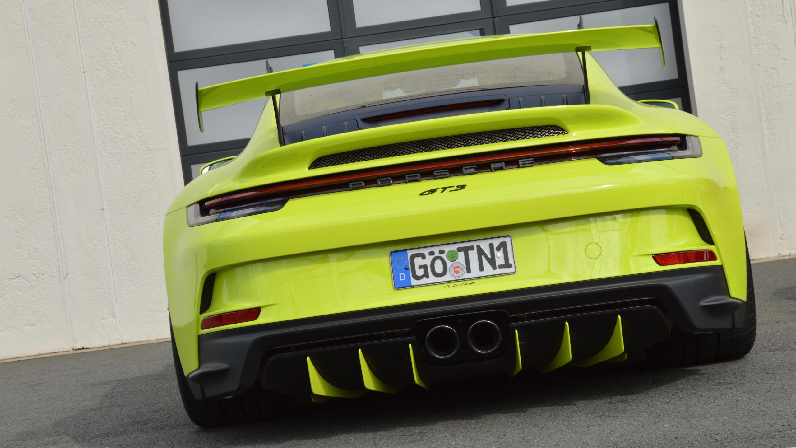 2021er-Porsche-911-GT3-Typ-992.1-AP-Car-Design-PTS-Acidgreen-0059