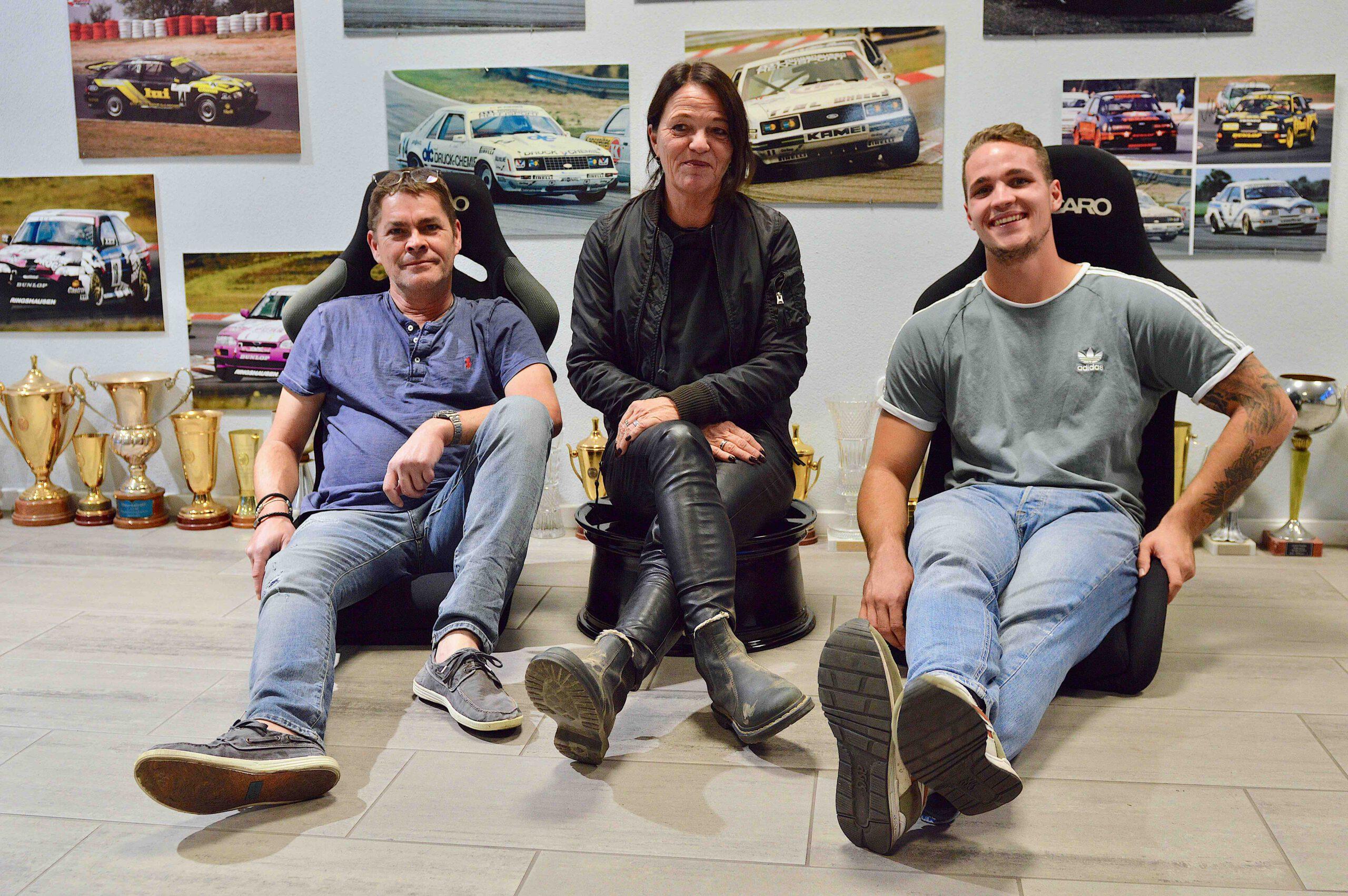 Family-Affairs-Kai-Ringshausen-Motorsport-Revival-Ford-Sierra-RS-Cosworth